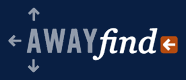 Four additional sentences increased signups by 91% for AwayFind