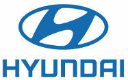 Hyundai increased conversion rate by 62%